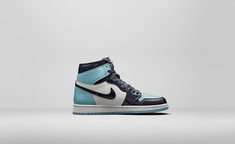 06541e10330 Las zapatillas más extravagantes de la NBA para las canchas y las calles