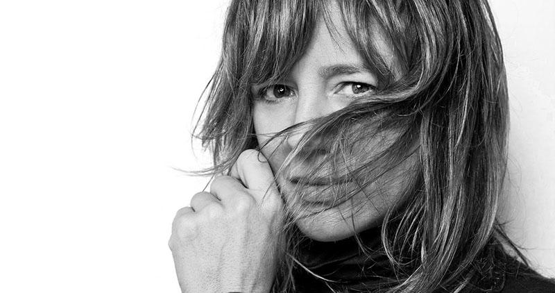 Emma Suárez nos habla de 7 razones para huir (entrevista)