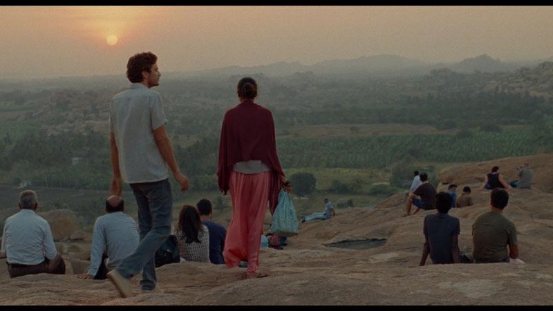 Maya y las cineastas francesas con voz propia