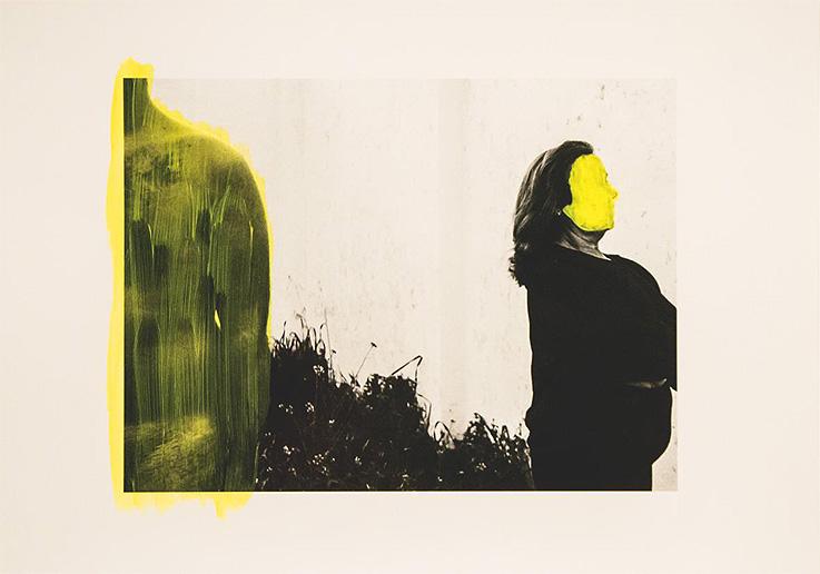 """""""Bendita"""", proyecto fotográfico de Rafael Ríos"""