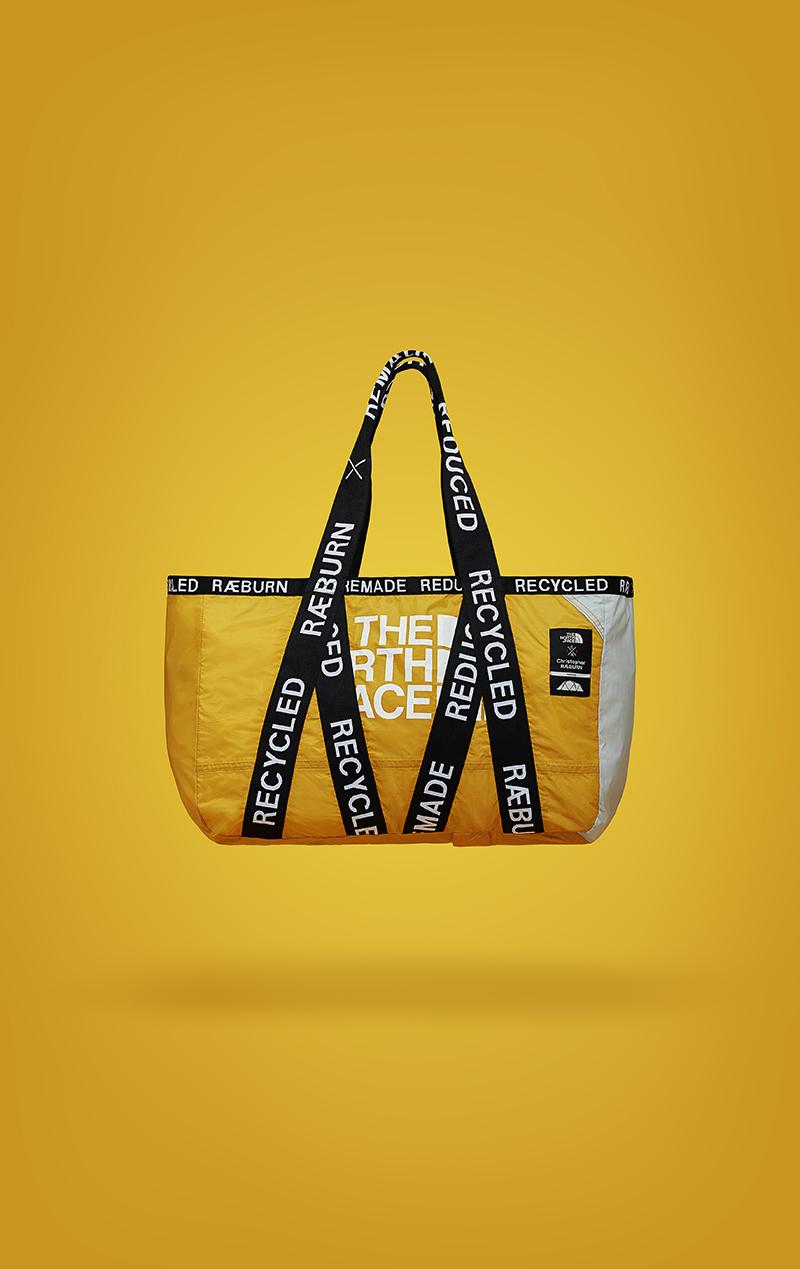 Los bolsos que respetan el medio ambiente