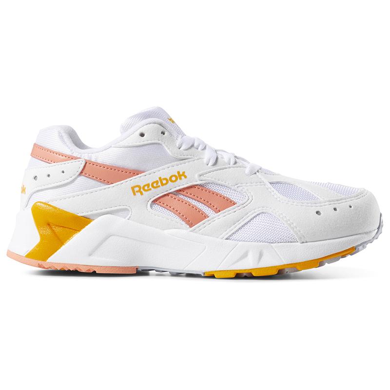 Cardi B x Reebok, las zapatillas con mas