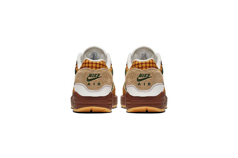 Las nuevas zapatillas preferidas de los adulescentes
