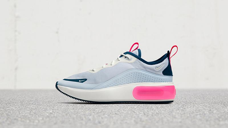 Las sneakers que se van a llevar hasta en la alfombra roja