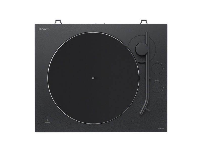 Tocadiscos Vinilo Bluetooth de Sony