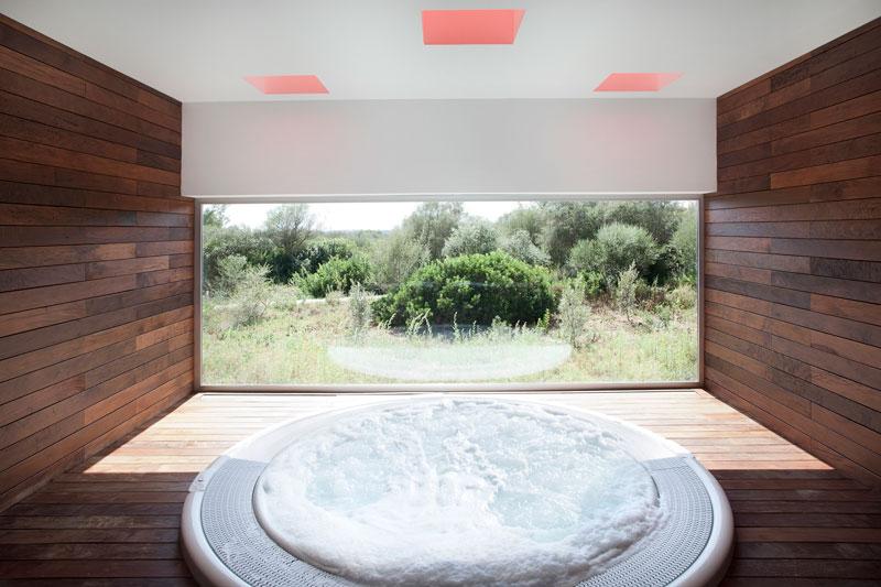 A2arquitectos: Arquitectura, Arte y Autenticidad