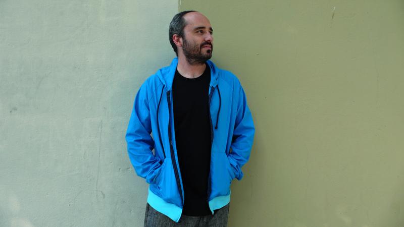 Carlos Casas tendrá retrospectiva en DocumentaMadrid