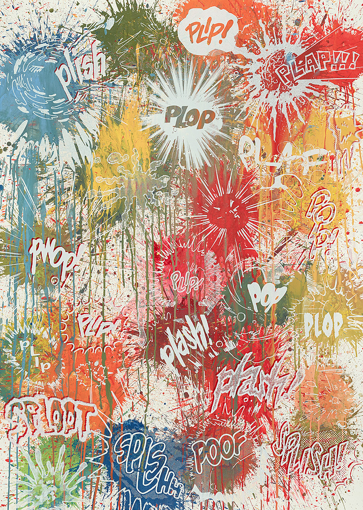 Christian Marclay - Composiciones en el MACBA