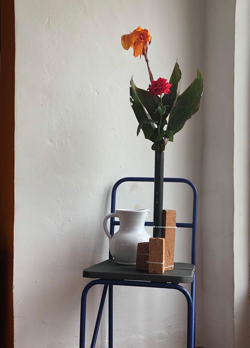 Ovidi Benet: creatividad y esencia