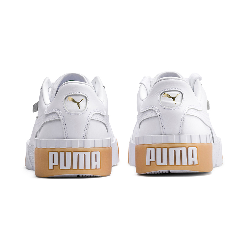 Selena Gomez está de vuelta con Puma