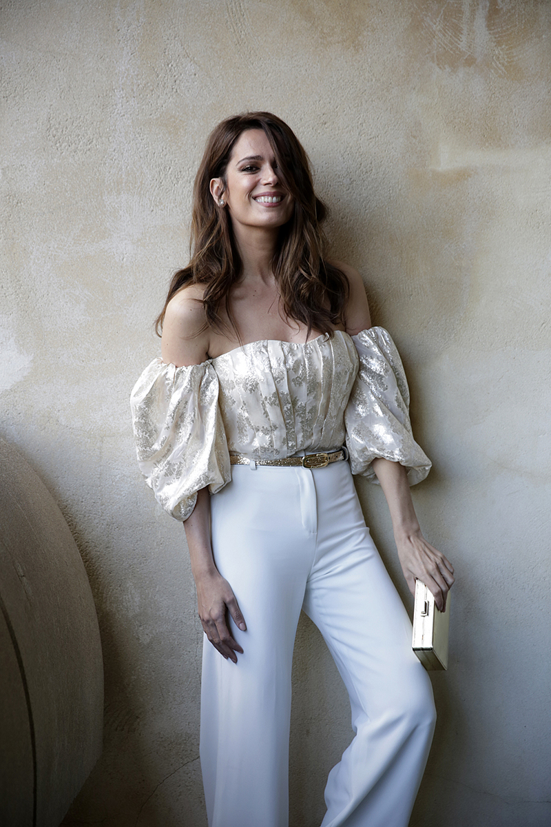 H&M apuesta por la moda sostenible