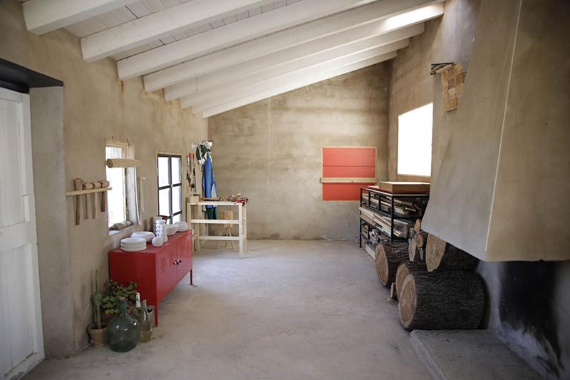 Tornasol Studio: Fenómenos Naturales