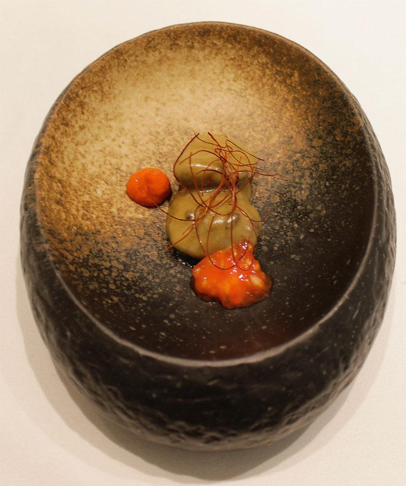 Jóvenes chefs españoles: la nueva cantera