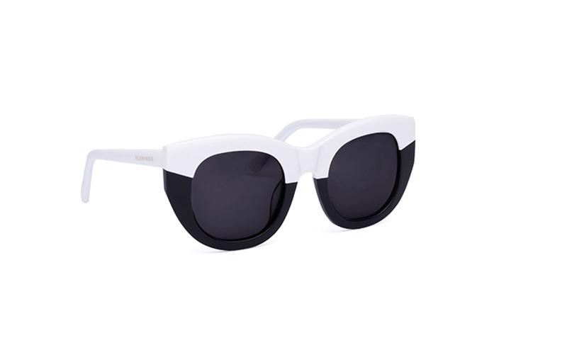 Las gafas de sol más top para este verano