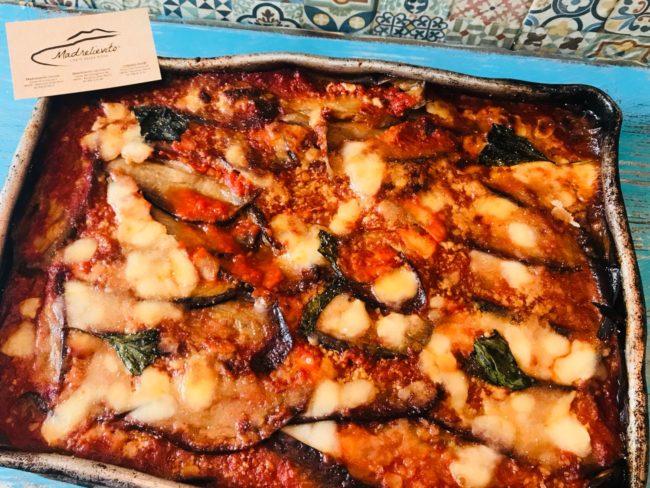 Pizzería Madre Lievito: en el top5 de pizzas de Barcelona