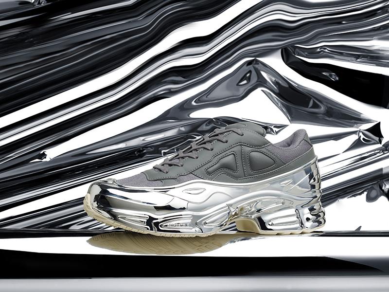 Las zapatillas más esperadas de la temporada