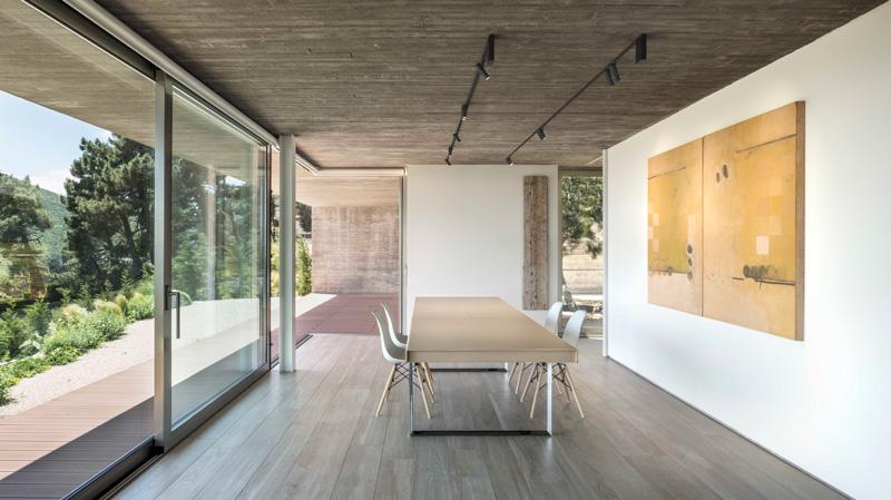 Las novedades de Flos en el Salón del Mueble de Milán 2019