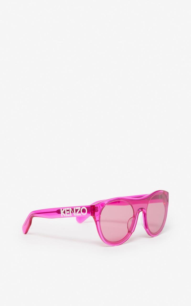 Los Beach Boys usarían las gafas de Kenzo