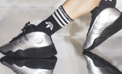 adidas Originals by Alexander Wang SS19