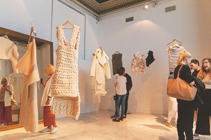 El Día del Diseño en IED Madrid: 24 de Mayo, 2019