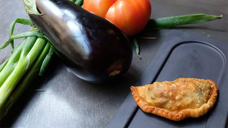 La Falda de Lavapiés: tasca de hoy y una tortilla imbatible