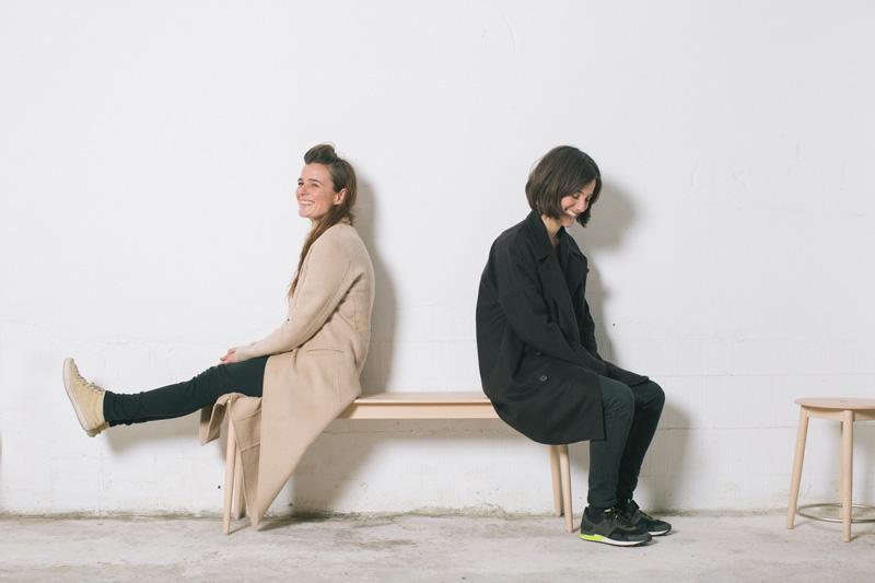 Ondarreta: Pasado, presente y futuro unidos por el diseño