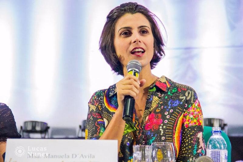 Princesas y Darthvaders 2019: humor, guerrilla y feminismo