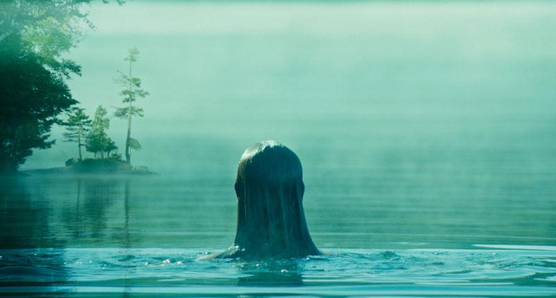 The song of Sway Lake: hablamos con su director Ari Gold