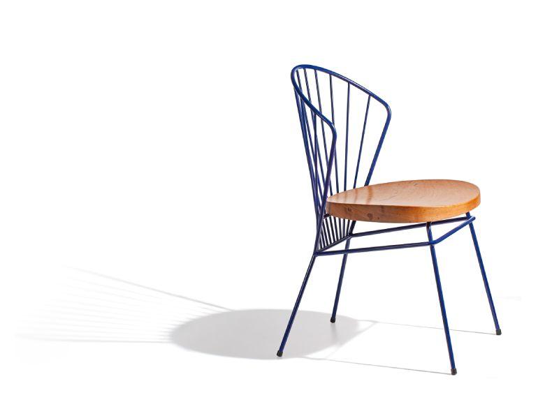 Barcelona Design Week 2019 se