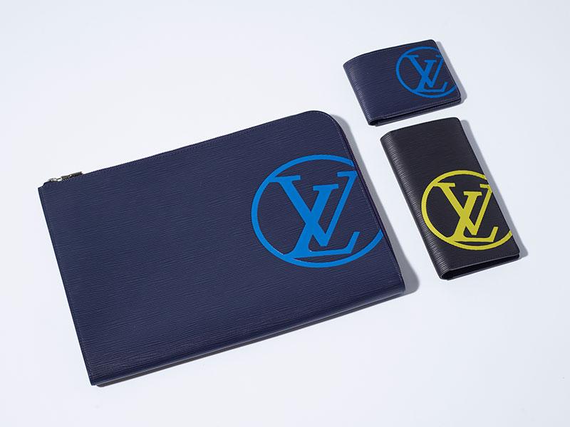 Louis Vuitton y su lado más joven