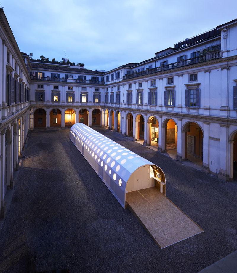 Objets Nomades de Louis Vuitton 2019