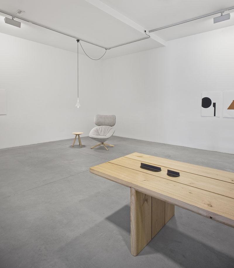 Isaac Piñeiro: diseños que emocionan y empatizan