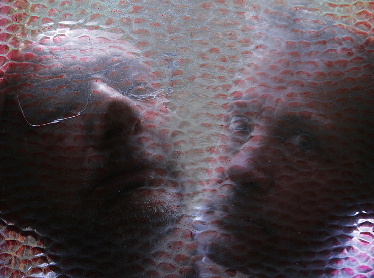 Sorteo: Noches al fresco en La Terraza Magnética