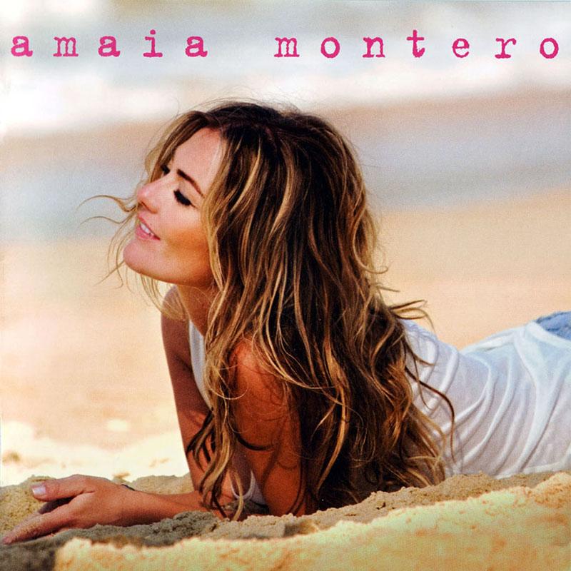 Amaia Montero vs Amaia Romero, ¿a quién quieres más?