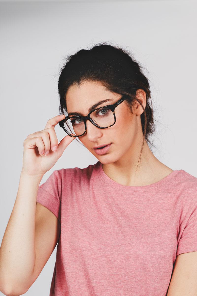Flamingo, las gafas españolas con rollo californiano