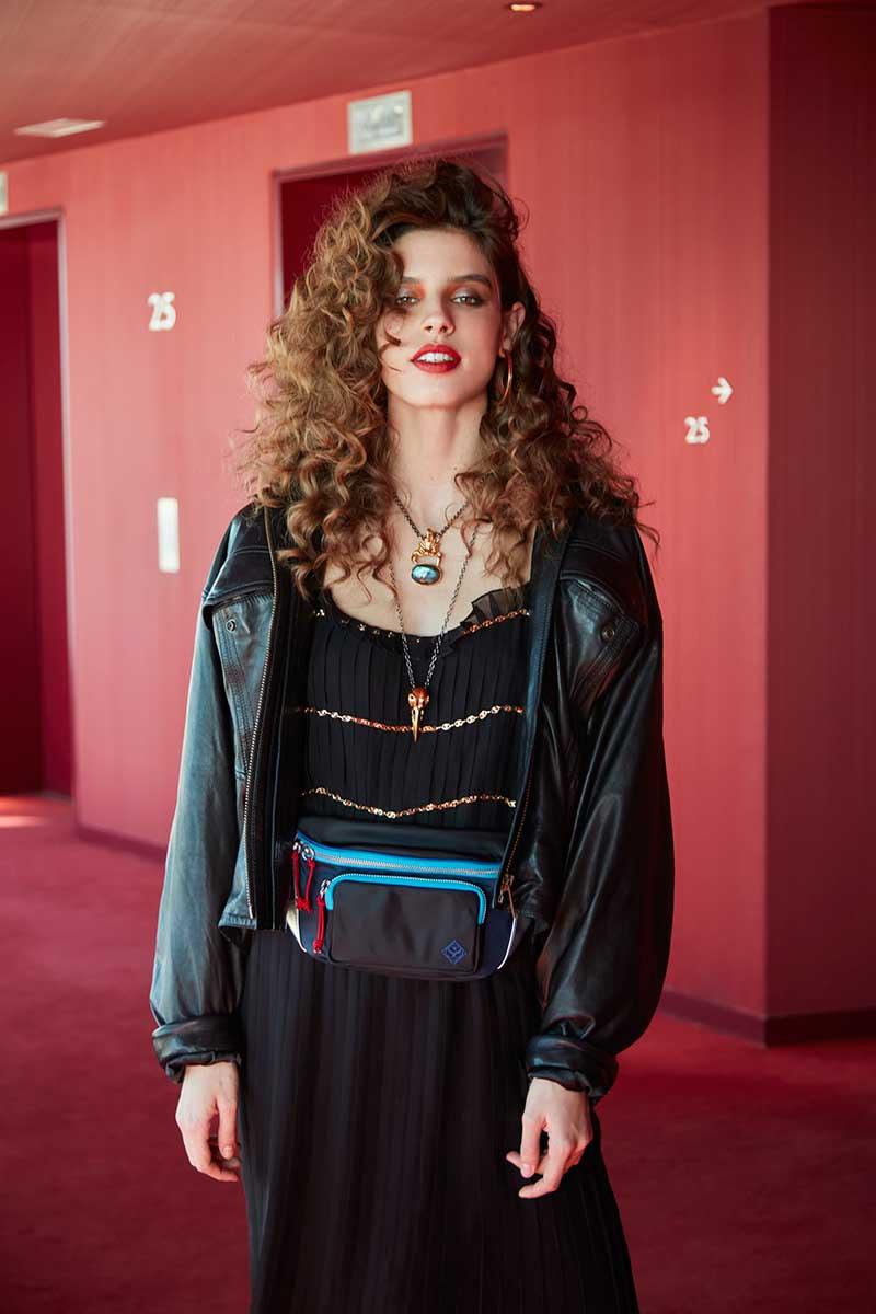 Hoteles de Moda: W Barcelona