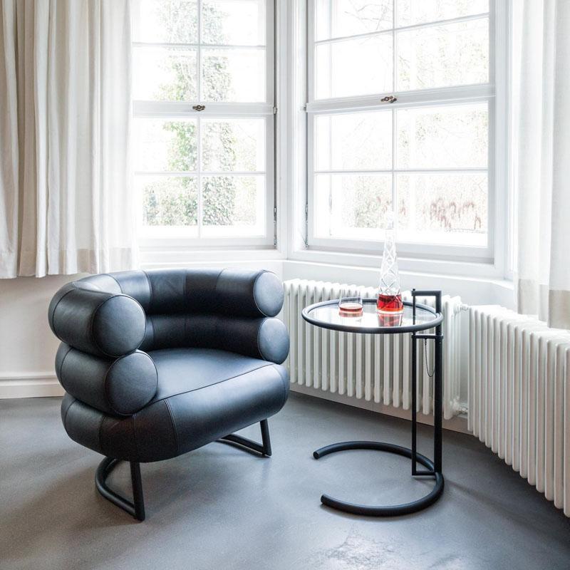 Las mejores tiendas para comprar muebles online