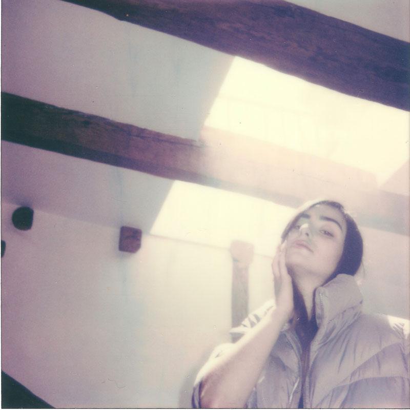 Adriana Proenza se estrena el 5 de Enero