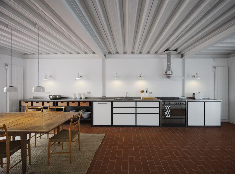 Concurso de Arquitectura e Interiorismo. Premios Cerámica