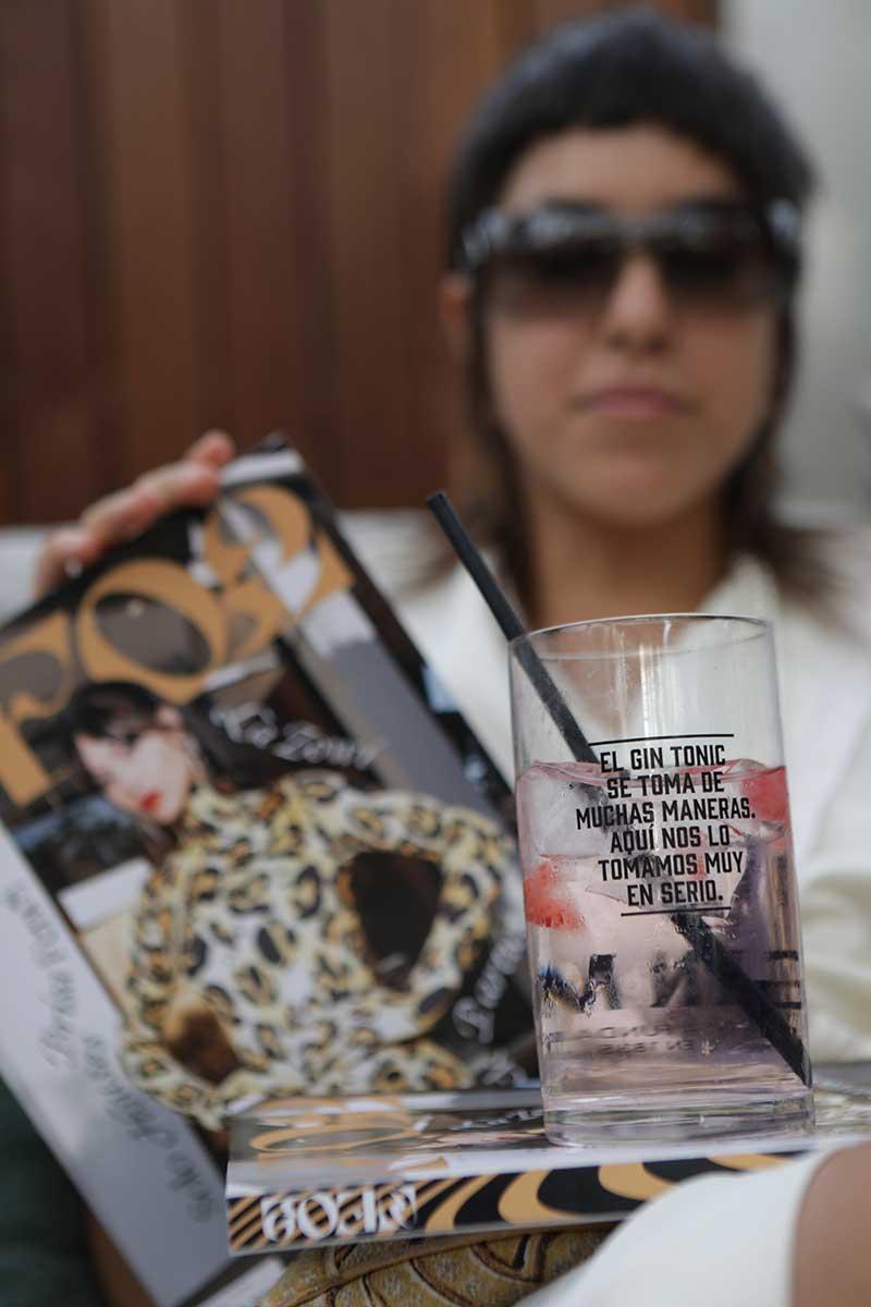Fiesta Solidaria para los que se quedan en Madrid en agosto