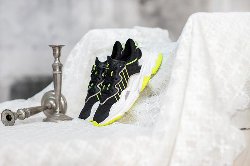Las nuevas zapatillas con las que estrenar temporada