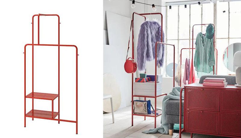 Las novedades Ikea para este otoño-invierno 2019