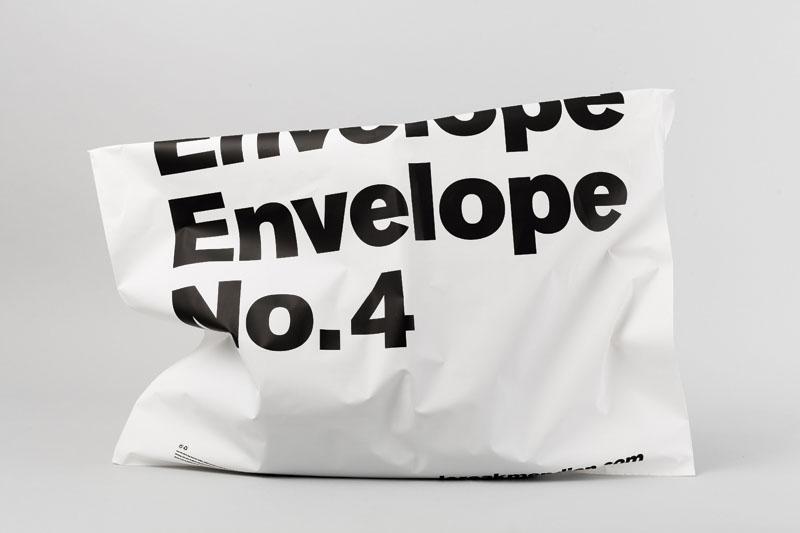 Pensando en Blanco, expresividad integral en el diseño