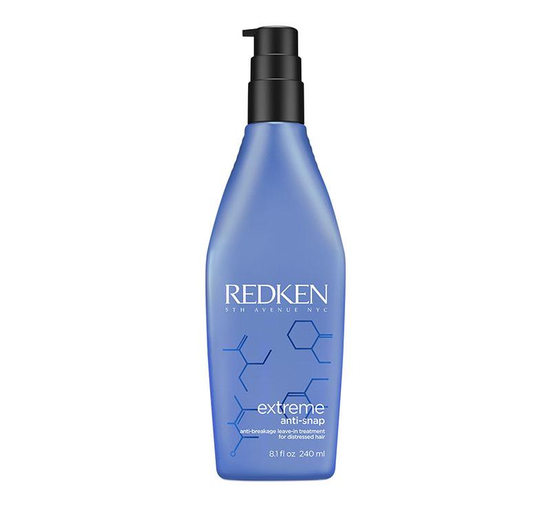 Revive tu melena tras el verano con Redken