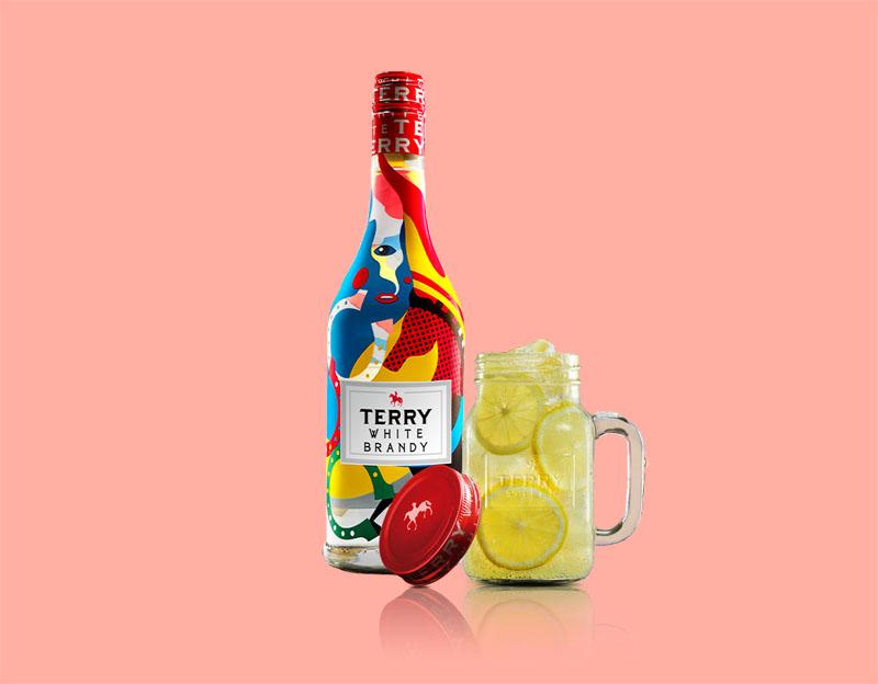 El brandy blanco: lo último para disfrutar del tardeo