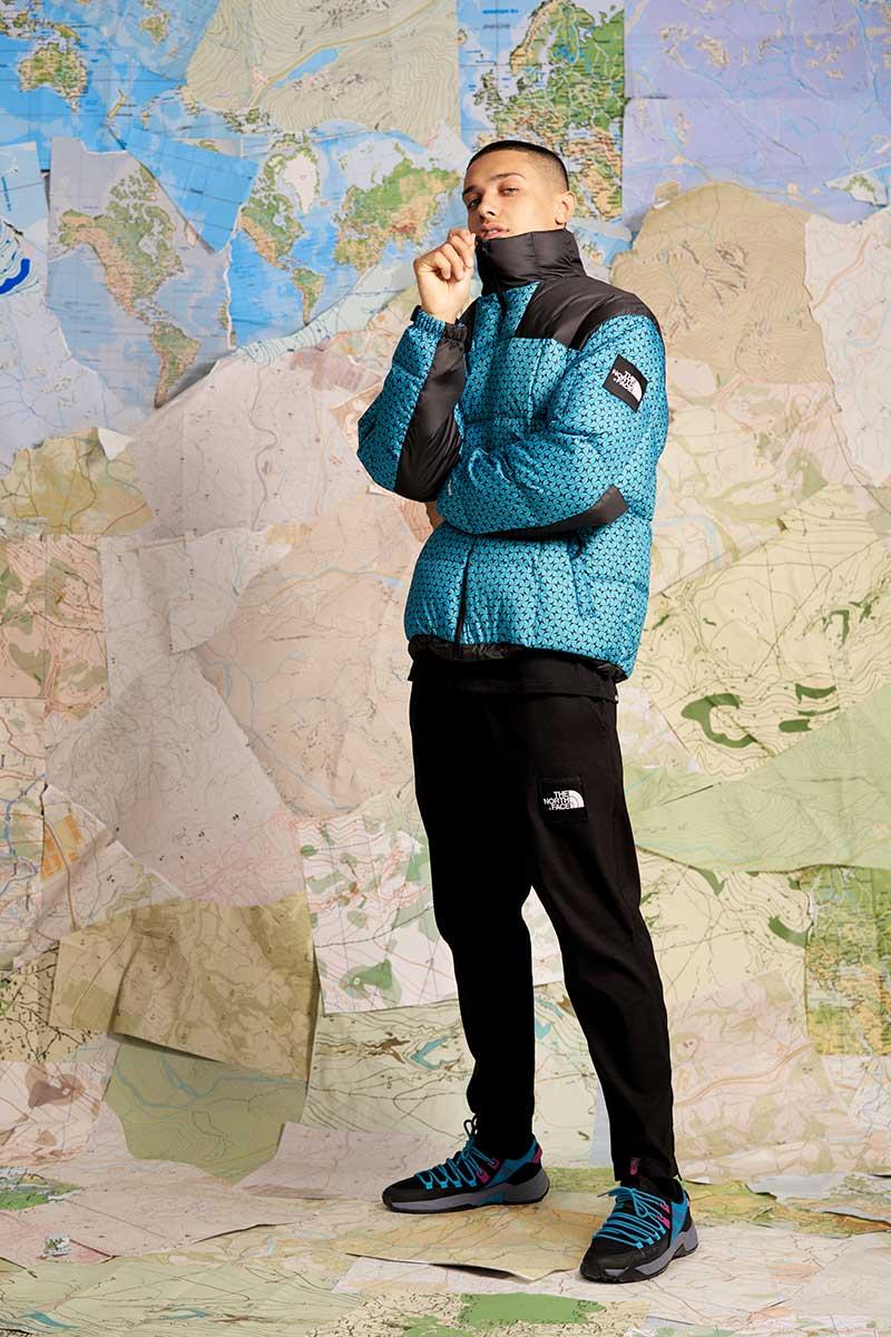 El Trail está de moda hasta en las ciudades
