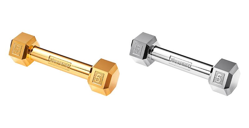 Los accesorios de Supreme FW19, los más deseados