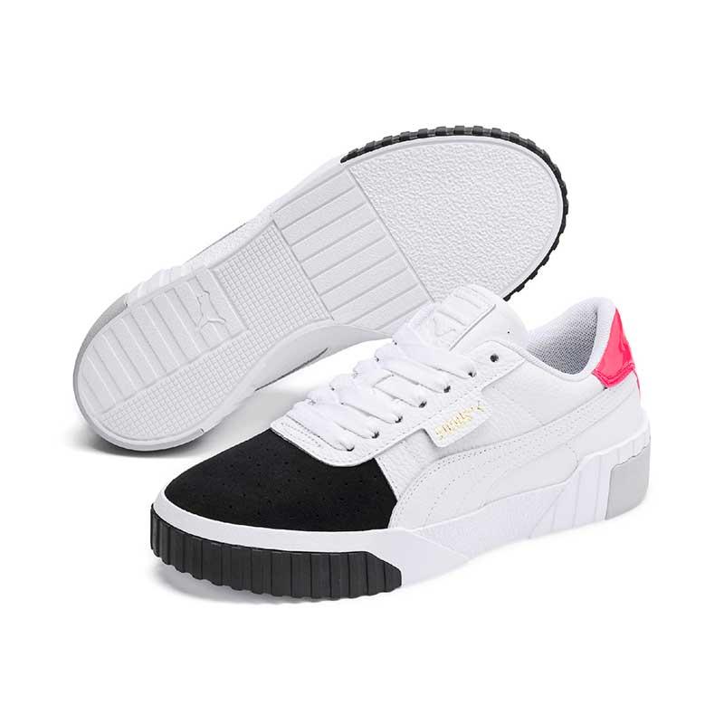 Las zapatillas de Selena Gomez a la venta el 15 de agosto