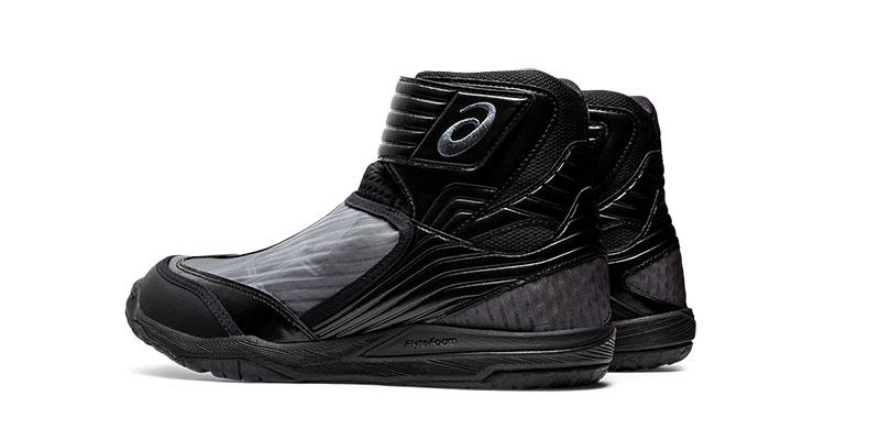 Las sneakers más marcianas de Asics