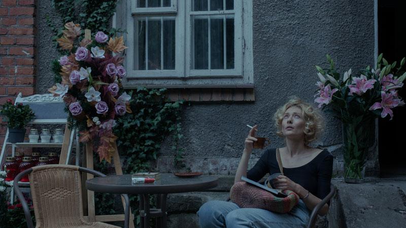 CinePolska 2019: llega la IX edición de cine polaco
